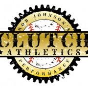 clutch_small