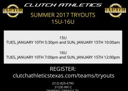 summer-2017-tryouts-flyer