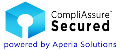 Seal_Complyassurelogo