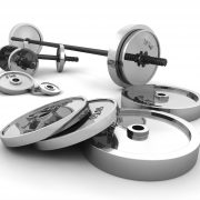 02A146R1; Weights