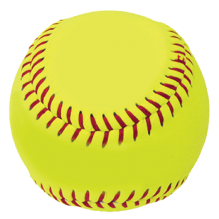 softball_orig