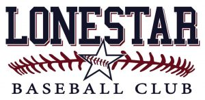 Lone Star Baseball Club - Central